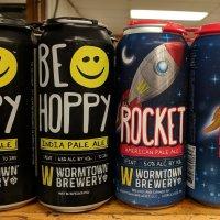 %beergallery19 -alt%